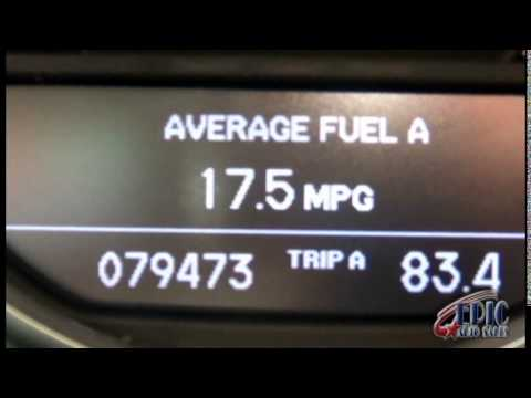 2005 Acura RL 3 5 EPIC AUTO SALES HOUSTON TX