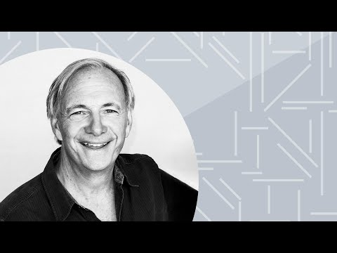 what-coronavirus-means-for-the-global-economy-|-ray-dalio