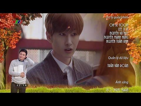 [Review Ep 3] Tuổi Thanh Xuân (Forever Young) - EunHyuk