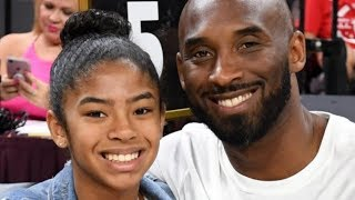 We Now Know What Kobe And Gianna Did Before Boarding The Helicopter