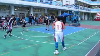 Publication Date: 2017-12-19 | Video Title: 樂善堂楊仲明學校vs聖若瑟A