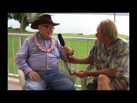 Hawaii Political Reporter 11/19 Grass Root Institute , Remember Remember , Dracula Whitehouse