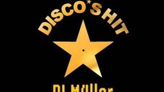 Ron Carroll   Bump To Dis &Schiller Mit Heppner  I Feel You  Dj