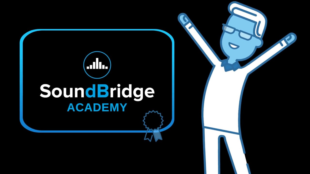 News - Soundbridge Academy Music Production Courses