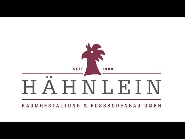 Raumausstatter aus Leidenschaft seit 1908 in Frankfurt am Main❤️