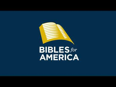 What Is the Human Spirit According to the Bible?
