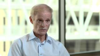 The Impact of Targeted Next-Generation Sequencing in Forensic Genomics with Dr. Bruce Budowle