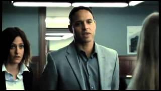 Sin rastro (Gone) - Trailer español