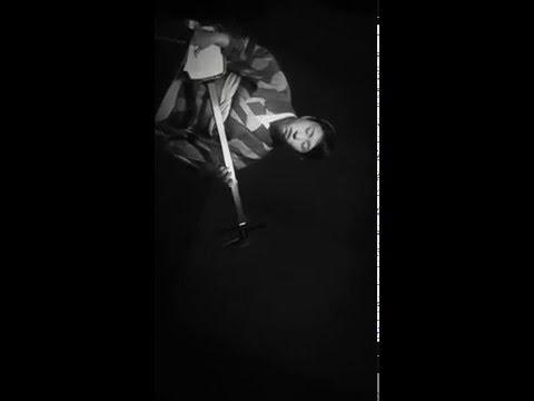 瞽女唄 伝承師 月岡祐紀子ライブ⑦Goze song traditions Yukiko Tsukioka Live⑦