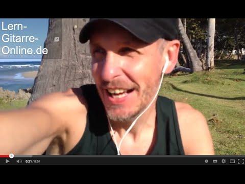 Video Roulette online üben