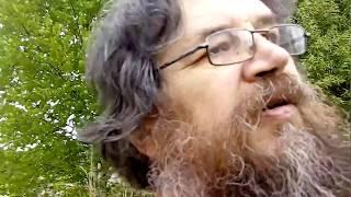 видео леска рыболовная
