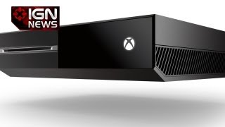 ign news xbox one s game and gold sharing