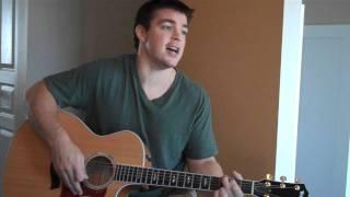 I'll Fly Away - (Matt McCoy Cover)
