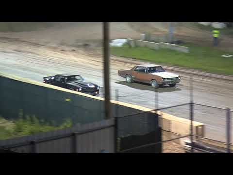 8/17/2019 Spectator Races - Shawano Speedway August 17th 2019