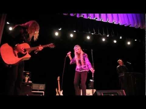 "Almost AHBA - ""Chiquitita"", Village Royale on the Green, Boynton Beach, FL 2-16-2012"
