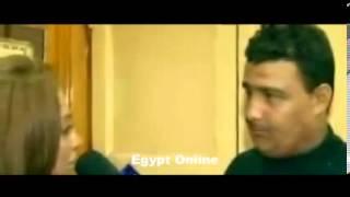 لقاء ريهام سعيد مع قتلة الطفلة زينة بعد اغتصابها