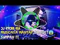RR - ALONE 2020 [ DJ RYCKO RIA ]