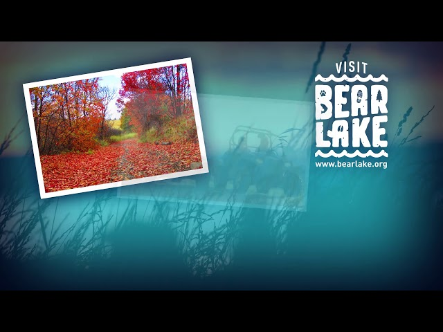 By Bear Lake CVB.  Featured on Food & Travel Magazine