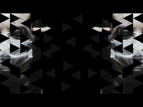 Lack 0f Fate - Inner Rage (Original Mix)