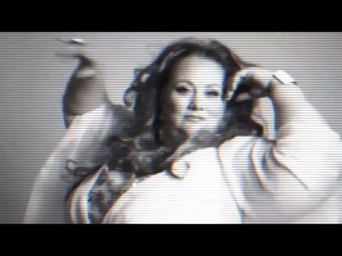Beth Sacks Feat  Dj Aron  - Voulez-Vous (REMIX by DJ ARON VIDEO EDITION VJ ROBSON)