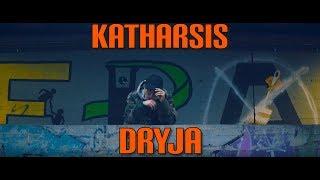 Dryja - Katharsis (prod. Stunnah)