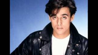 Watch Andrew Ridgeley Flame video