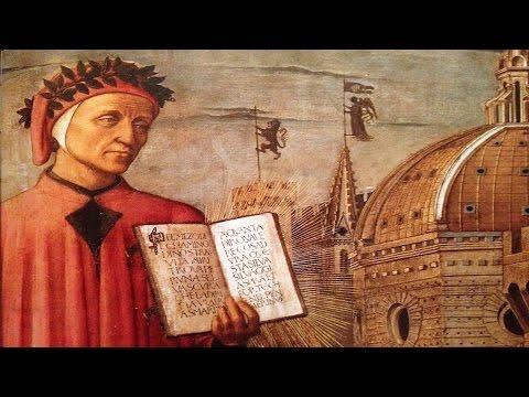 Dante Alighieri Quotes - Top 15 Quotes