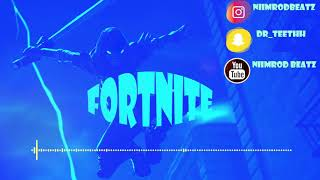 [Gratuit] Dope Fortnite bat 2018 - Fortnite @NiiMRoDBeatZ