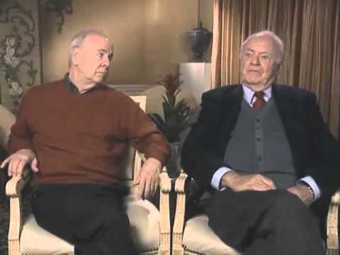 harvey korman and tim conway relationship tips