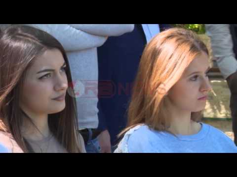 Basha në Rrëshen: Rama ndërtoi Shqipërinë e mjerimit e atë të luksit- Ora News