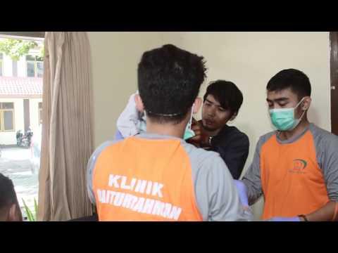 Youtube Klinik Khitan Sumbawa