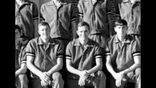 FCSHOF - Fannin County Sports Hall Of Fame - Steve J. Fry