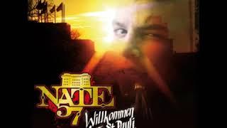 Nate57 - ►Diese Frau◄ (Offizielles Audio)