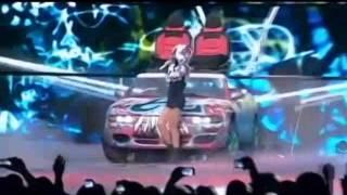 Ани Лорак - С первой улыбки by DR.Greg  (Киев 19.10.2013)(Сольный концерт Ани Лорак