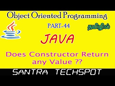 #44-|-does-constructor-returs-any-values-in-java-|-java-programming-in-tamil