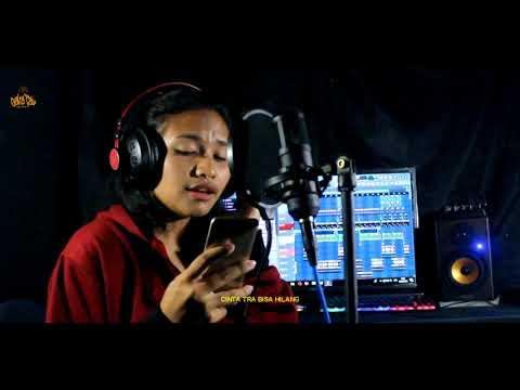 SA RINDU -Cici Ft Alfonz(Official Video)