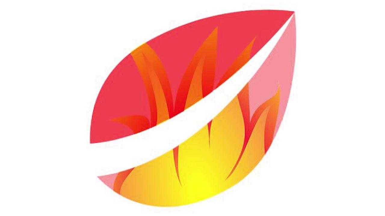 How To Transfer Usdt To Bitfinex Bittrex Api Import To Google Sheets