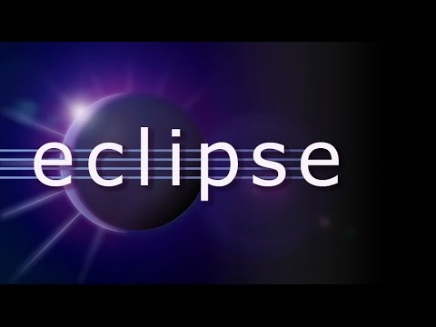 installing-the-eclipse-ide-on-windows-7-64bit.