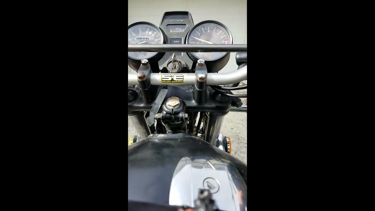 SOLVED: Suzuki Raider J 110 air-fuel mixture adjustment - Fixya
