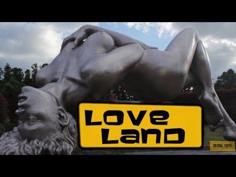 love land лучшии саит знакомств в нпр