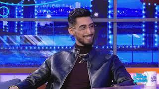 Fekret Sami Fehri S02 Episode 12 09-11-2019 Partie 03