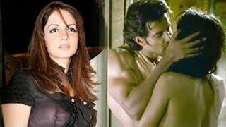 Video Hrithik Roshan & Suzanne Khan Divorce Due To Katrina Kaif download MP3, 3GP, MP4, WEBM, AVI, FLV Oktober 2019