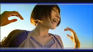 arp - ウレシ泣き