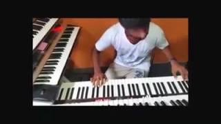 Mein Shayar Toh Nahin Instrumental....