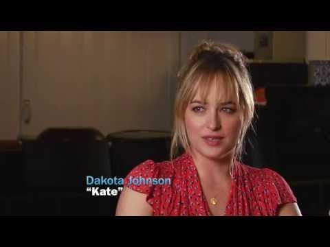 Download The Cast of BEN AND KATE can relate: Jumped in a Pool