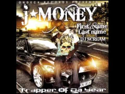 J Money Secret Agent   YouTube