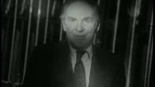 """Extrabreit feat. Harald Junke - """"Nichts ist für immer"""""""