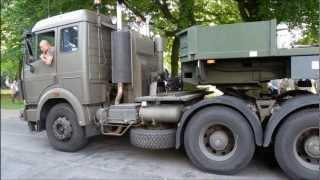 Popular Videos - Vehicles & Combat Vehicle
