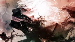 [FULL!] [INSTRUMENTAL] Dubstep | Unravel - Tokyo Ghoul OP + Download link