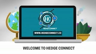 NEW ICO LENDING PLATFORM. Receive 5 FREE Tokens When Sign Up